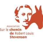 Association Sur le chemin de Robert Louis Stevenson